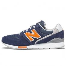 newbalance跑步鞋MRL996WN