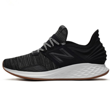 newbalance运动鞋MROAVKB