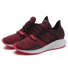 newbalance运动鞋MROAVKE
