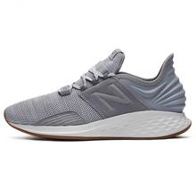 newbalance运动鞋MROAVKG