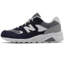newbalance板鞋/休闲鞋MRT580CE