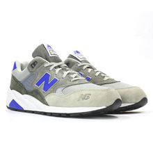 newbalance跑步鞋MRT580LL