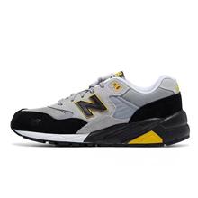 newbalance板鞋/休闲鞋MRT580LS
