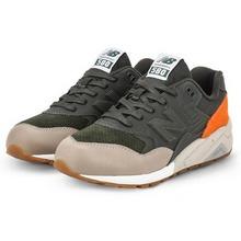 newbalance男子复古鞋MRT580NL