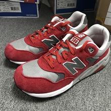 [香港代购]NB新百伦跑步鞋MRT580RD_HK