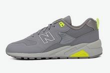 newbalance经典鞋MRT580TG