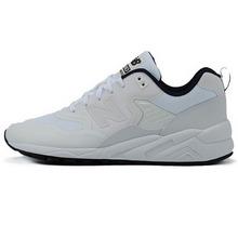 newbalance复古鞋MRT580TW
