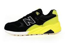 newbalance复古鞋MRT580UG