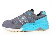 newbalance复古鞋MRT580UR
