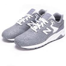 newbalance复古鞋MRT580XC