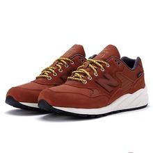 newbalance板鞋/休闲鞋MRT580XS
