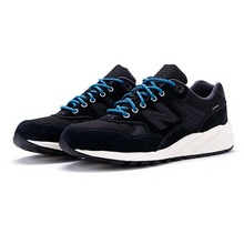 newbalance板鞋/休闲鞋MRT580XY