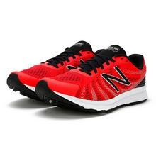 newbalance跑步鞋MRUSHER3