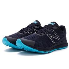 newbalance板鞋/休闲鞋MRUSHSB3