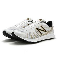 newbalance跑步鞋MRUSHSW3