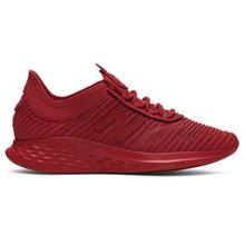 newbalance跑步鞋MRVFULR