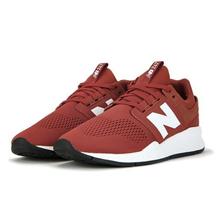 newbalance跑步鞋MS247ES