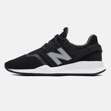 newbalance板鞋/休闲鞋MS247FF