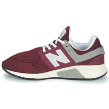 newbalance板鞋/休闲鞋MS247MG
