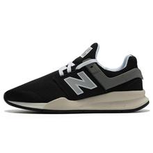 newbalance复古鞋MS247MR