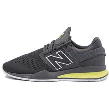 newbalance跑步鞋MS247TG