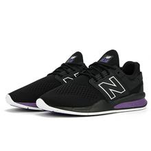 newbalance跑步鞋MS247TO