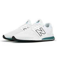 newbalance板鞋/休闲鞋MS247TW