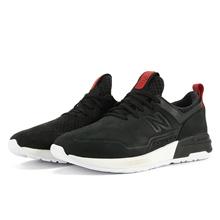 newbalance男鞋-复古鞋MS365CNY