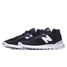 newbalance休闲鞋MS515TFC