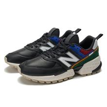 newbalance板鞋/休闲鞋MS574APB