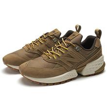 newbalance休闲鞋MS574ARF
