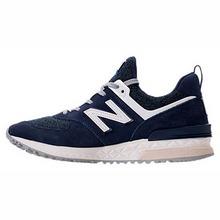 newbalance板鞋/休闲鞋MS574BB
