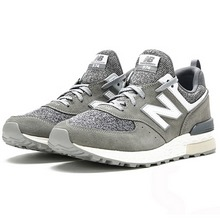 newbalance板鞋/休闲鞋MS574BG