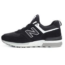 newbalance复古鞋MS574CC
