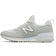 newbalance复古鞋MS574CF