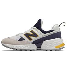newbalance跑步鞋MS574EDD