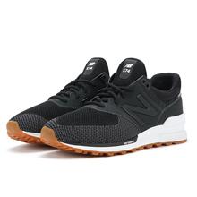 newbalance跑步鞋MS574EMK