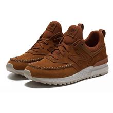newbalance板鞋/休闲鞋MS574NAB