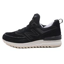 newbalance板鞋/休闲鞋MS574NAK
