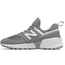 newbalance中性鞋-复古鞋MS574NSB