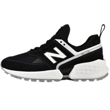 newbalance中性鞋-复古鞋MS574NSE