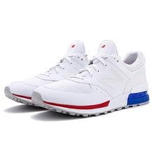 newbalance板鞋/休闲鞋MS574SCN