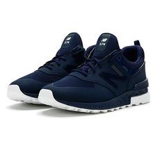 newbalance板鞋/休闲鞋MS574SNV
