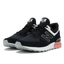 newbalance跑步鞋MS574STK