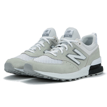 newbalance板鞋/休闲鞋MS574STW