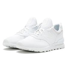 newbalance板鞋/休闲鞋MS574SWT