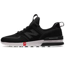 newbalance跑步鞋MS574UTB
