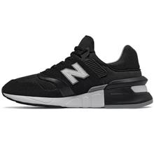 newbalance跑步鞋MS997HN