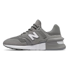 newbalance跑步鞋MS997HR