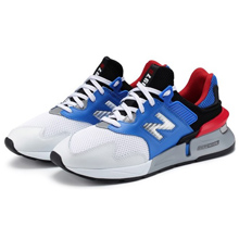 newbalance复古鞋MS997JCE